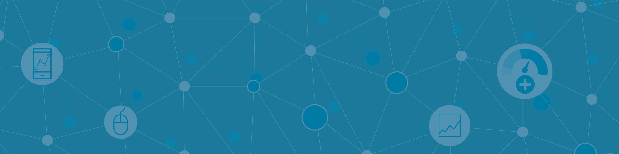 Roadmap-to-SAP-S4HANA-2.jpg