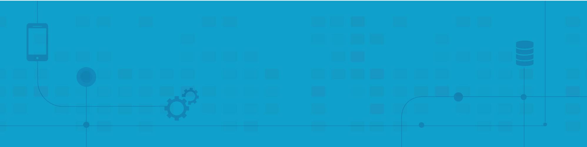 SAP-Roll-out--Betrieb.jpg