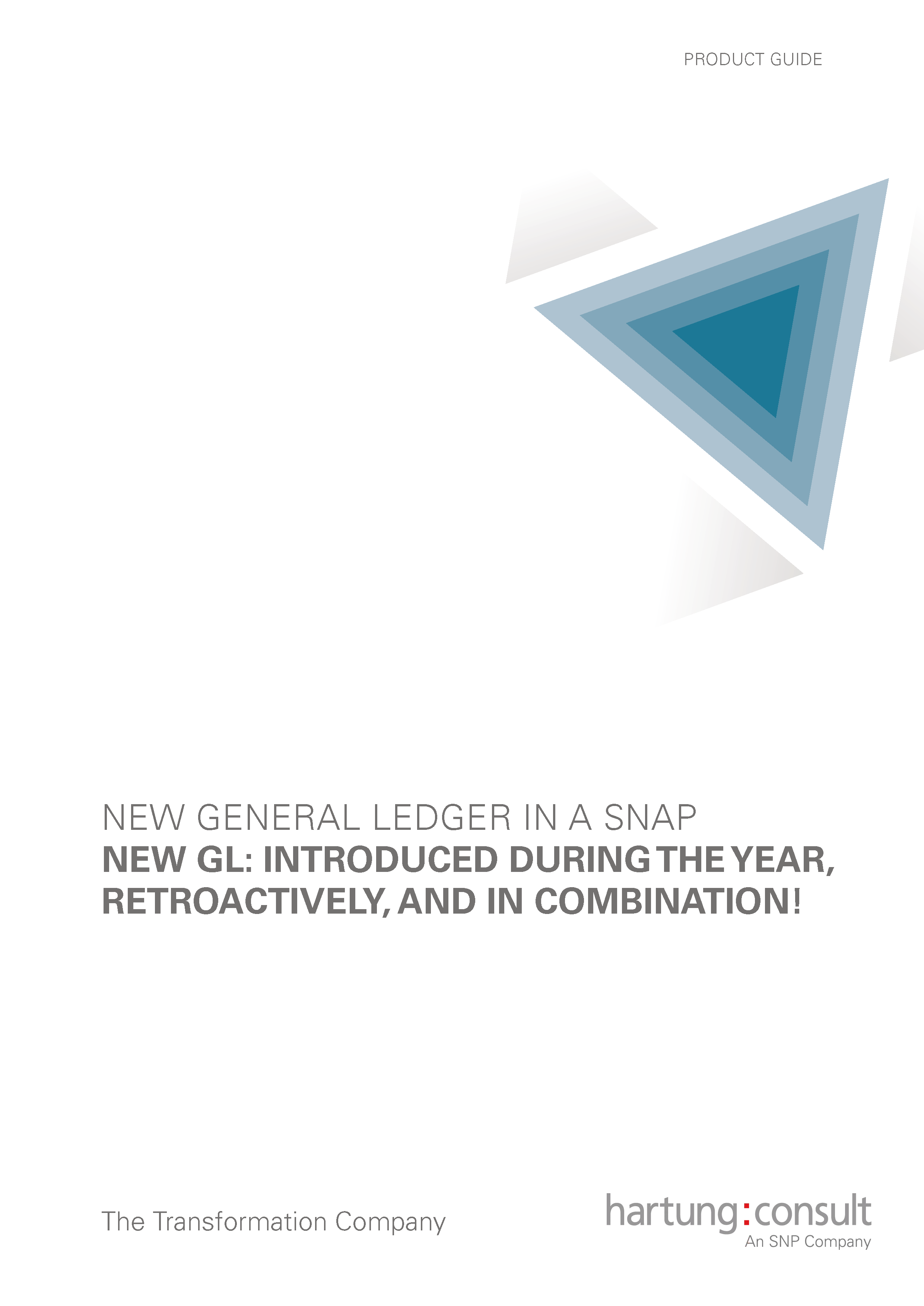 10.SNP_Product_Guide_New_GL_in_a_Snap_Page_1.png