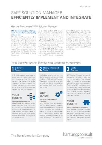 14.SNP SAP Solution Manager en_Page_1.png