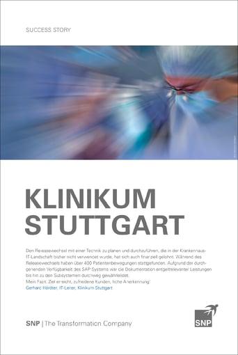 Cover_Klinikum_Stuttgart_DE_280x418-01-01.png