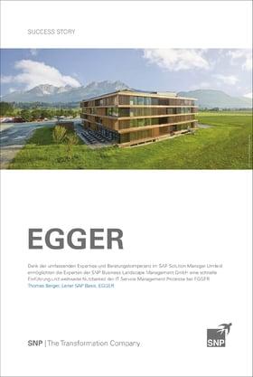 Egger_BLM_DE_Cover.png