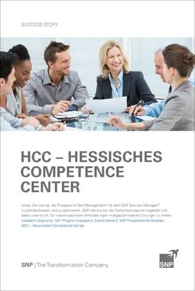 HCC_DE.png