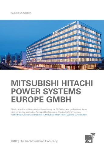 Hitachi_Cover_DE.png