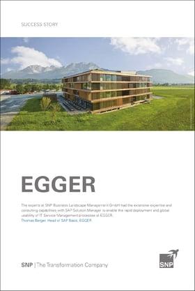 EGGER_BLM_EN_Cover.png