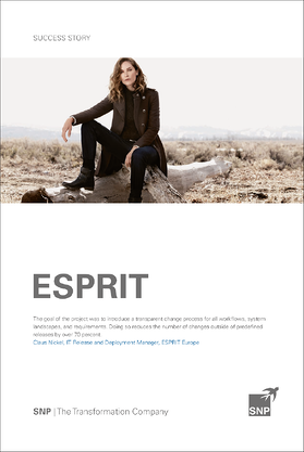 Esprit_Cover_EN.png