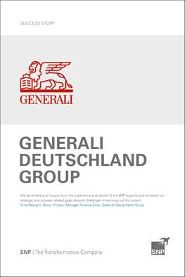Generali_Cover_EN.png
