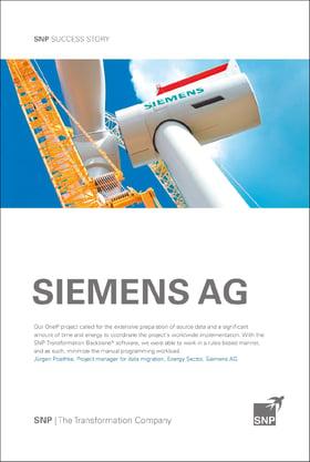 Siemens_Cover_EN.png