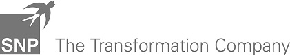 The Transformation Company.png