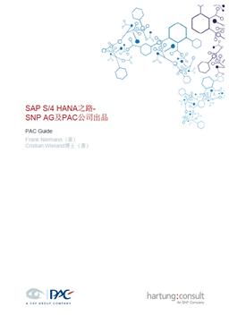 x13.The path to SAP S4HANA-cn.png