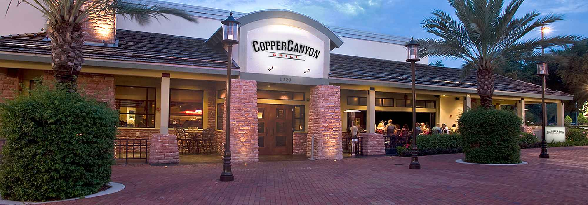 copper-canyon-orlando.jpg