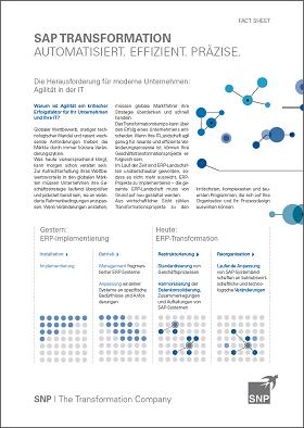 Hubspot_LP_Cover_SAP_Transformation
